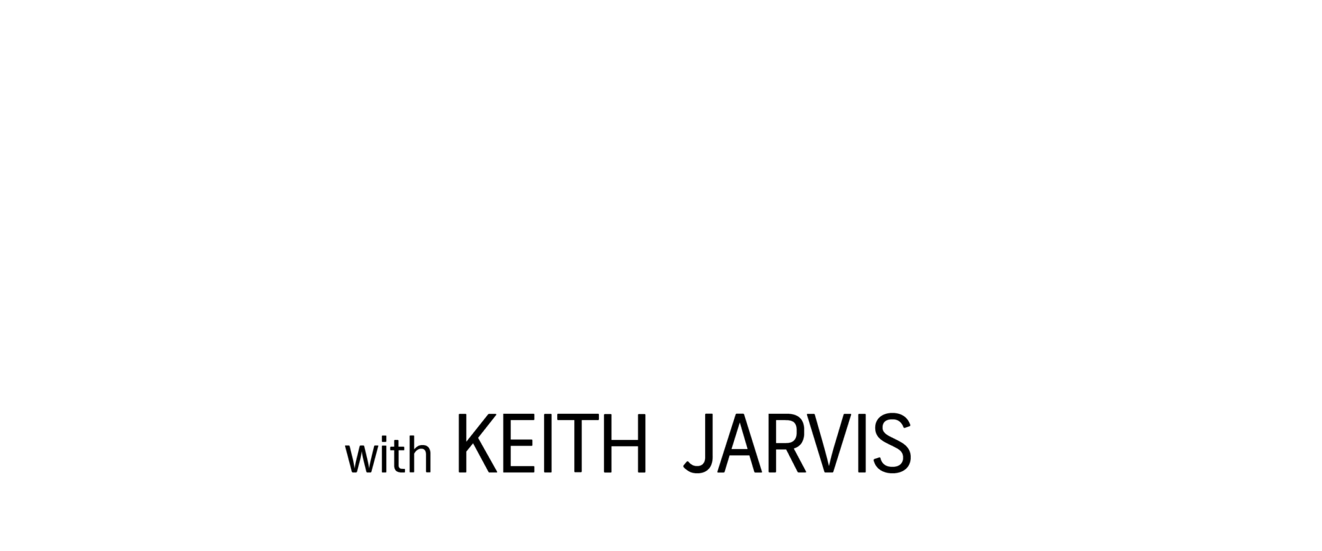 Keith Jarvis – Golf Lessons – Oakland – New Jersey